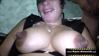 Türkin porn
