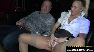 Sexkino sex im Im Sexkino